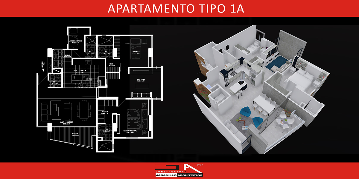 apartamento-tipo1a